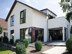 Haus Kaufen Ehingen : h user kaufen in ehingen alb donau kreis ~ Whattoseeinmadrid.com Haus und Dekorationen