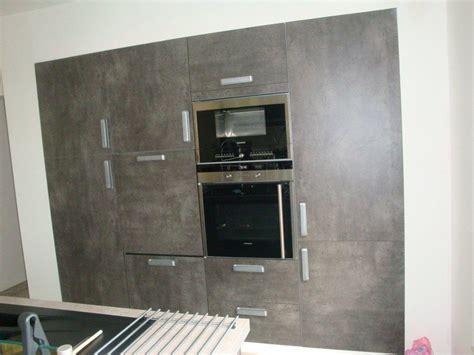 plan cuisine granit cuisines sur mesure et premier prix