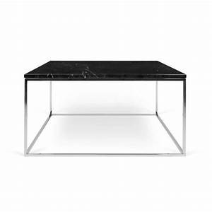 best 25 marble coffee tables ideas on pinterest marble With 30x30 coffee table