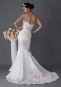 cheap wedding dresses smart ways for choosing cheap wedding dresses