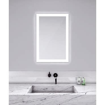 bathroom mirror lights modern bathroom lighting bathroom mirror light fixtures