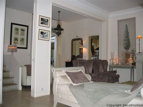 Maison De Famille Archives  Blog Deco&motion Florence