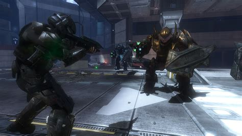 halo fan game download halo 3 odst full game free pc download play halo 3