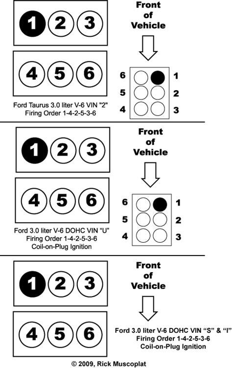 suzuki xl   auto images  specification