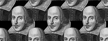 Shakespeare Language Words Gossip Corner Bard