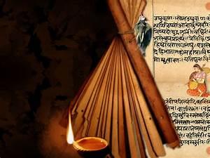 Decrypting Vedic Symbolism | Hindu Human Rights Online ...
