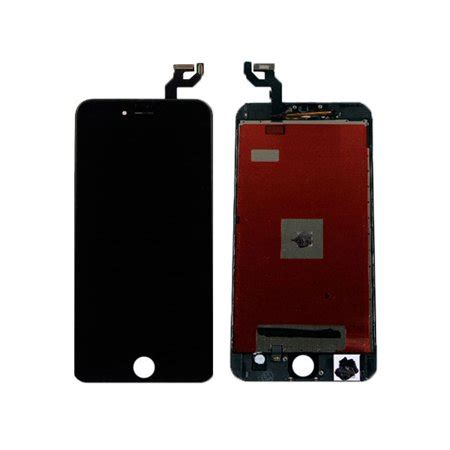 touch screen digitizer  lcd  apple iphone