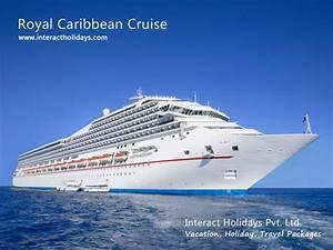 group travel honeymoon packages caribbean vacations With caribbean cruise honeymoon packages