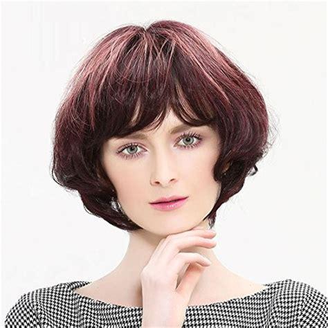er jahre frisuren fuer lange haare  kaufen