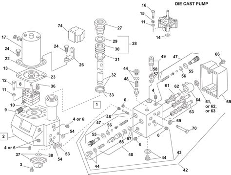 2011 Ford Wiring Diagram Fisher by 2000 Ford Duty Wiring Diagram Html