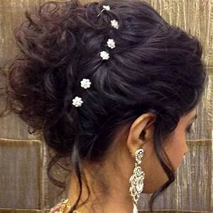 1000 Images About Updo Wedding Hairstyles On Pinterest