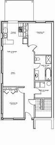 Rez De Chaussé : location condo appartement louer neufs st j r me ~ Melissatoandfro.com Idées de Décoration
