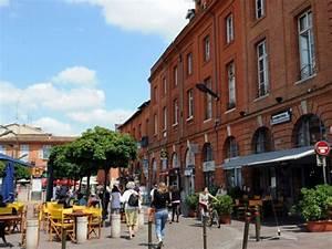 Achat Or Toulouse : toulouse ~ Medecine-chirurgie-esthetiques.com Avis de Voitures