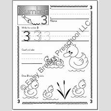Kindergarten Maths Worksheets Chapter 2 Worksheet Mogenk Paper Works