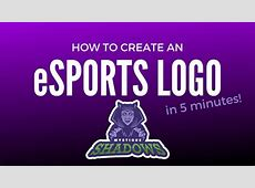 The Best Gaming Logo Maker Out There! Placeit Blog