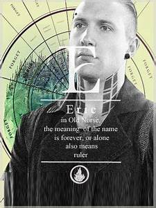 1000+ ideas abo... Divergent Character Quotes