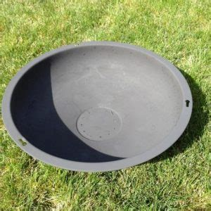 pit bowl insert replacement replacement archives pit ideas