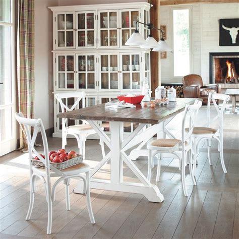 sgabelli cucina maison du monde design casa creativa e mobili ispiratori
