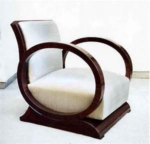 Art Nouveau Mobilier : duroc jacqueline l 39 art deco ~ Melissatoandfro.com Idées de Décoration