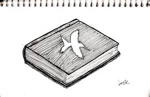 Still Life Drawing Books