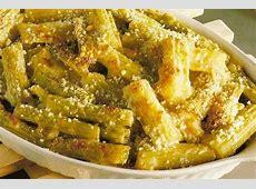 Cardi fritti, antipasto pugliese gustoso e salutare