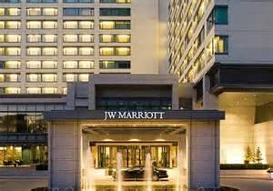 wedding bulletin travel bulletin travelguru jw marriot mumbai sahar