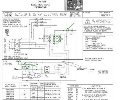 hvac electrical wiring diagram most home conditioner wiring diagram hvac wellread me pictures