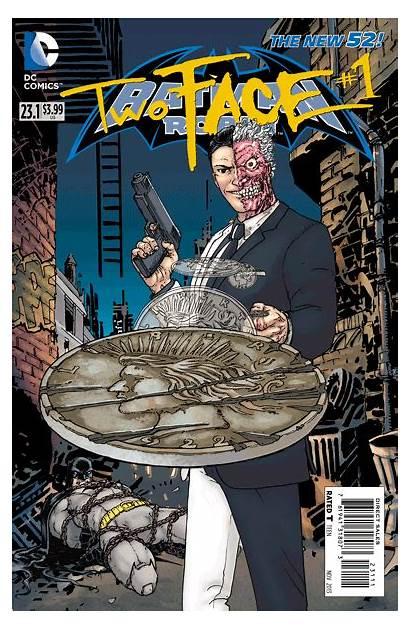 Story Villains Origin Batman Robin Gets Books
