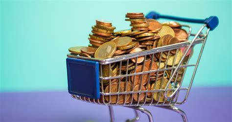 bgh urteile zu rueckkaufswert lebensversicherung rueckkauf
