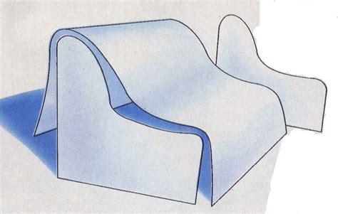 comment recouvrir un canape photo comment coudre un housse de canape recouvrir