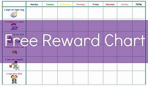search results for printable star templates calendar 2015 With toddler reward chart template