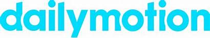 Dailymotion Svg Commons Streaming Pixels 1772 Wikimedia