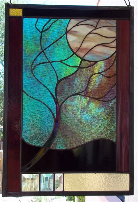 stained glass window ideas 157 best tattoos images on pinterest tattoo designs tattoo ideas and tattoo inspiration