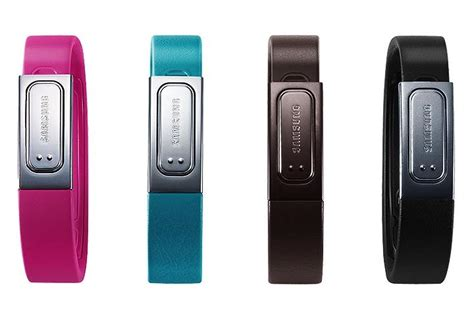 samsung galaxy band samsung galaxy band fitness tracker rumored for mwc 2014 digital trends