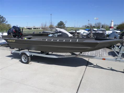 Alweld Boats by Power Boats Alweld Boats For Sale 4 Boats