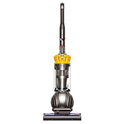 Dyson Dc33 Multi Floor Manual by Best Dyson Vacuum Cleaners A Detailed Review 2017