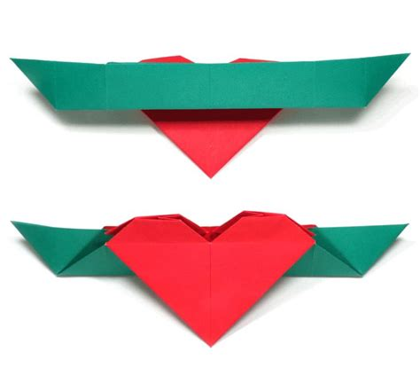 Origami Heart Boat by 30 Best Origami Boat Images On Pinterest Boats Origami
