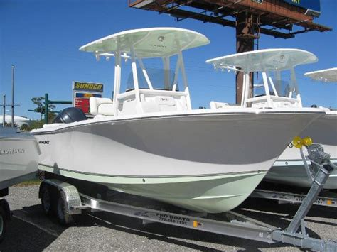 Sea Hunt Boats For Sale Mobile Al by Page 8 Of 23 Page 8 Of 22 Sea Hunt Boats For Sale