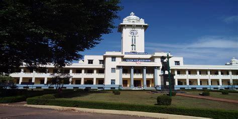 Kerala University Admission 2021 - Dates, Application Form ...