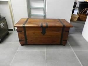 Coffre Bois Ikea : coffre a jouet en bois nice coffre en bois ikea mzaol ~ Melissatoandfro.com Idées de Décoration