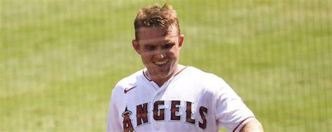 Los Angeles Angels: Breaking News, Rumors & Highlights ...