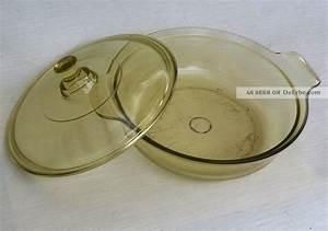 Auflaufform Glas Mit Deckel Eckig : auflaufform rasotherm jena glas pfanne wagenfeld bauhaus design mit deckel 3038 ~ Markanthonyermac.com Haus und Dekorationen