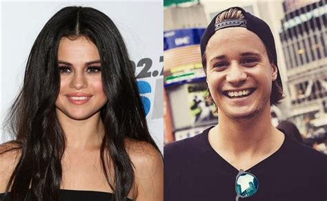 Selena Gomez Si Kygo Vor Lansa Impreuna Melodia