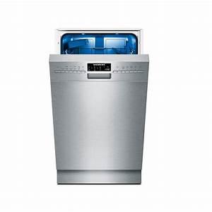 Spülmaschine 45 Cm Günstig : beko dfn05l10w standgeschirrsp ler a beladungserkennung unterbauf hig ~ Orissabook.com Haus und Dekorationen
