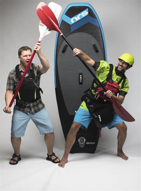force  outdoor participation outdoor industry