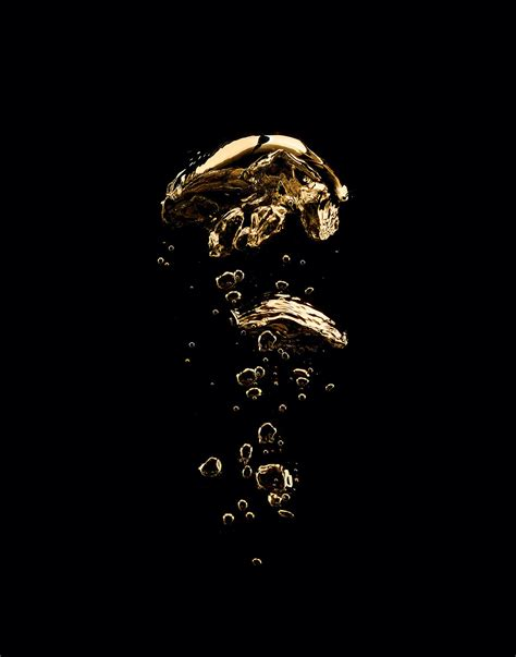 advertising black and gold aesthetic gold aesthetic