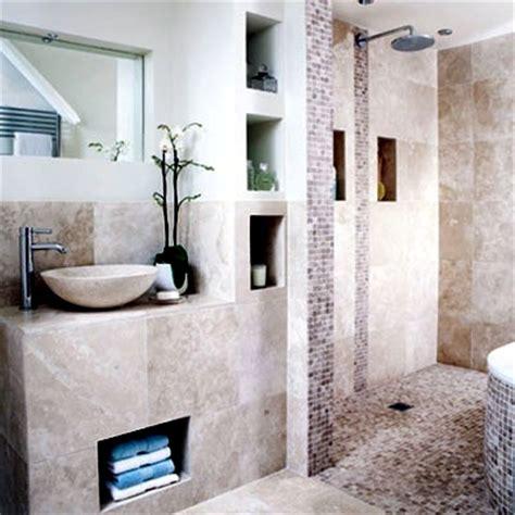Beautiful Spa Bathrooms by Top 10 Most Beautiful Spa Bathrooms Interior Design