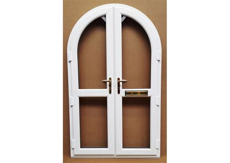 arched upvc doors composite doors arched frames  windows