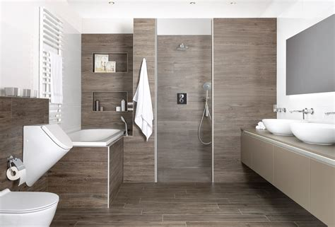 showroom badkamer grando bathroom wanda grando keukens bad