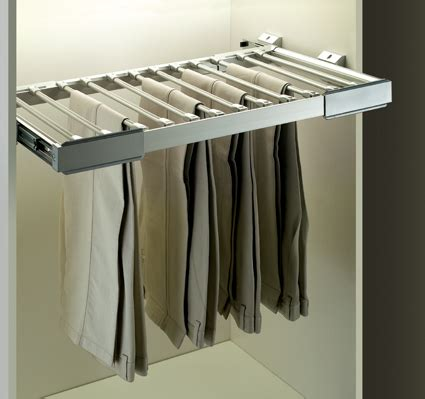 kitchen hardware accessories india wardrobe accessories hanging clothes rack in guangzhou 4932